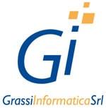 logo Grassi Informatica